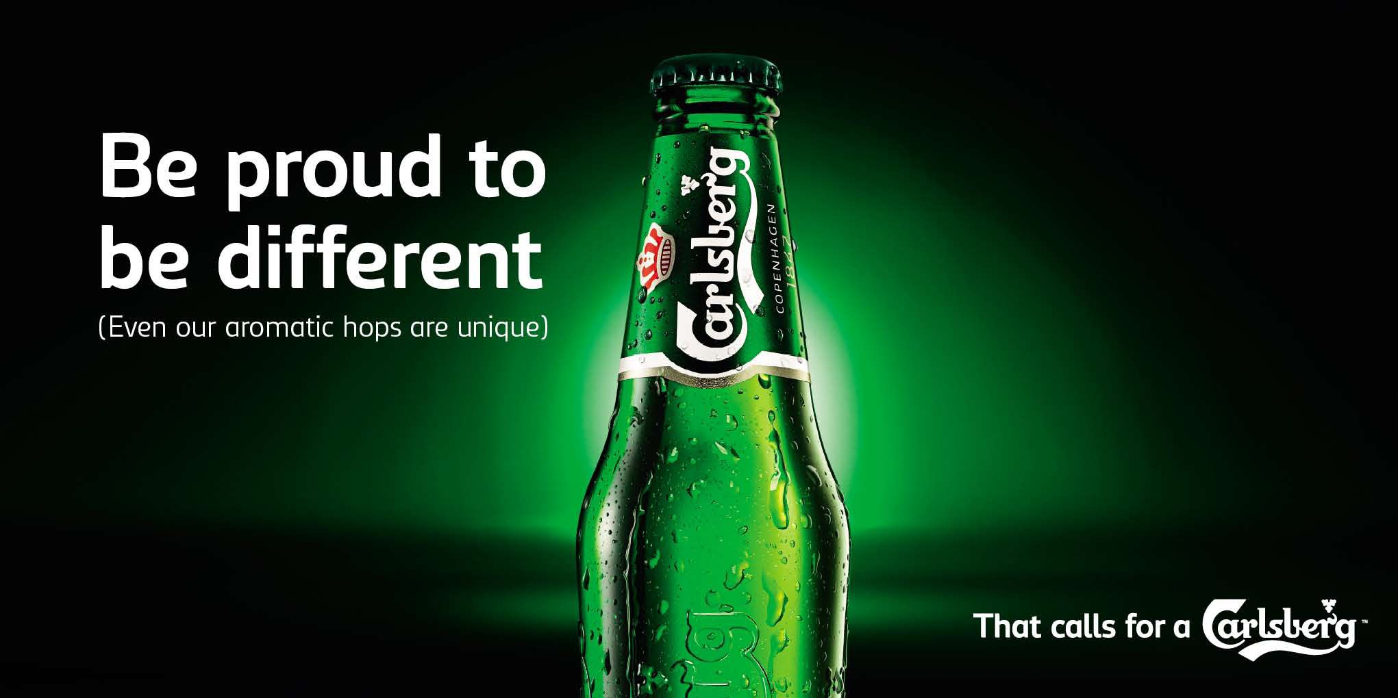 Image result for carlsberg