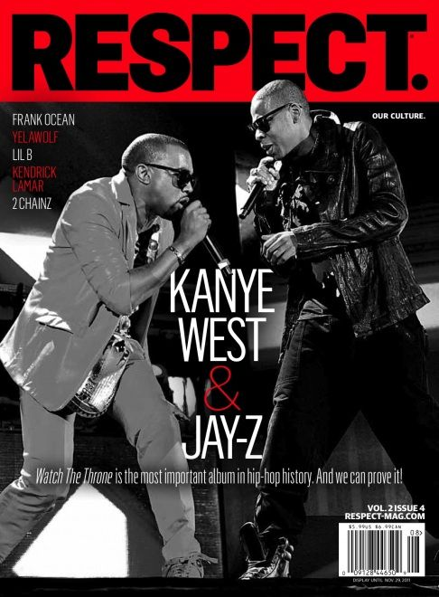 In A Class Of Itself Kanye West Jay Z Jay Z Yelawolf Kanye