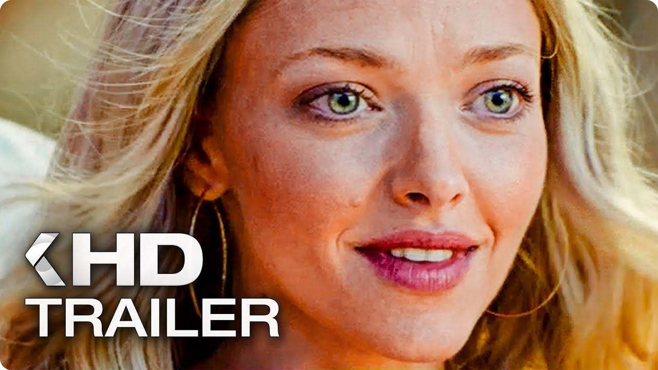 Mamma Mia Ganzer Film Deutsch Youtube