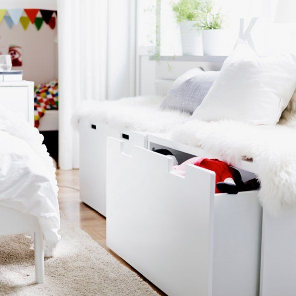 nouveaut s ikea 2015 le meilleur en image baby pinterest le linge sale et linge. Black Bedroom Furniture Sets. Home Design Ideas