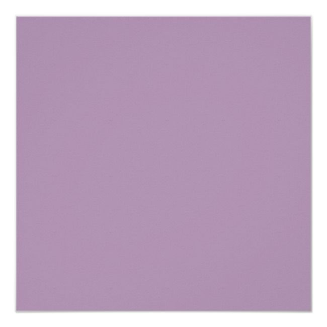 Purple Gray Elegant Wedding Rehearsal Dinner Invitation