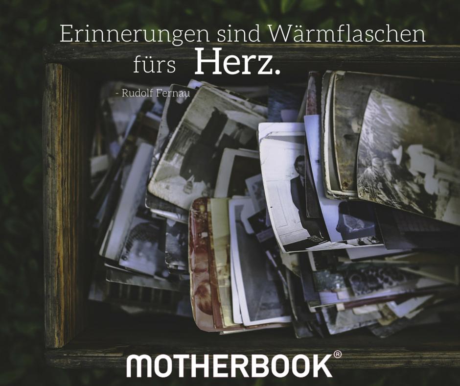 #Zitat #Mutter #Liebe #Kind #Matrisophie #Erziehung #Zeit #Kindheit #Erinnerungen #Fotoalbum