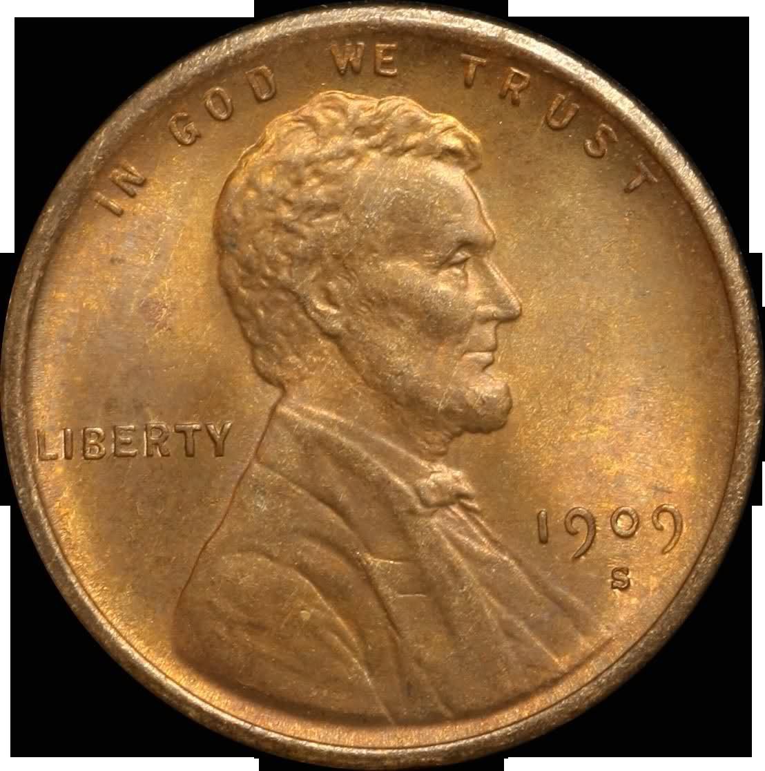 rare lincoln coins