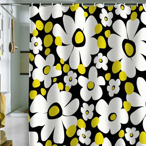 Khristian A Howell Cape Cod 4 Shower Curtain 89 00 Usd View
