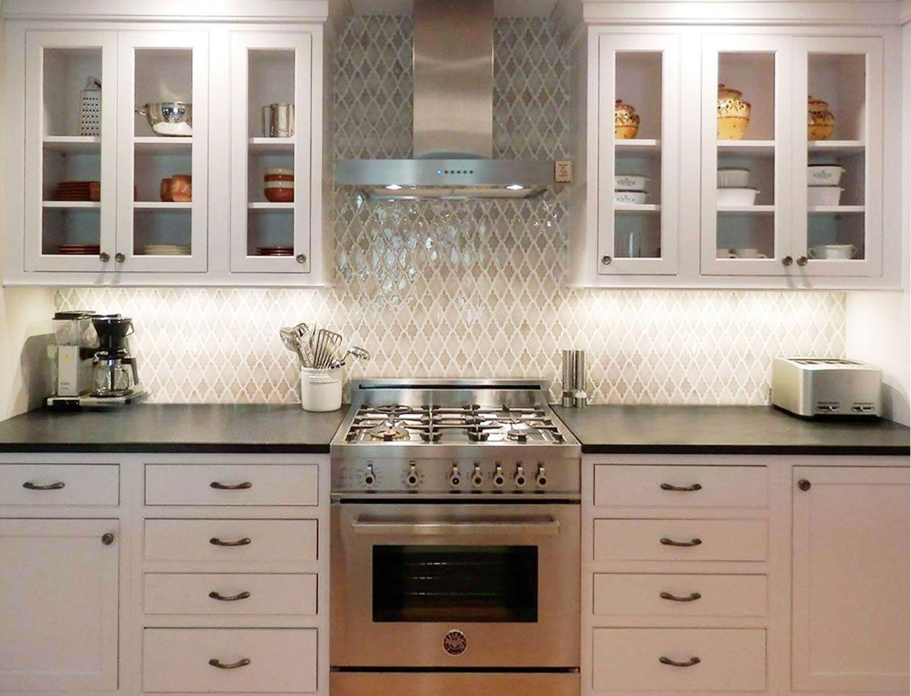 Arabesque mosaic encore ceramics tile style pinterest arabesque mosaic encore ceramics doublecrazyfo Gallery