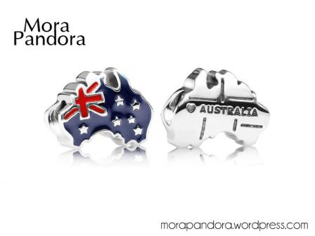 pandora black friday charm 2019 australia