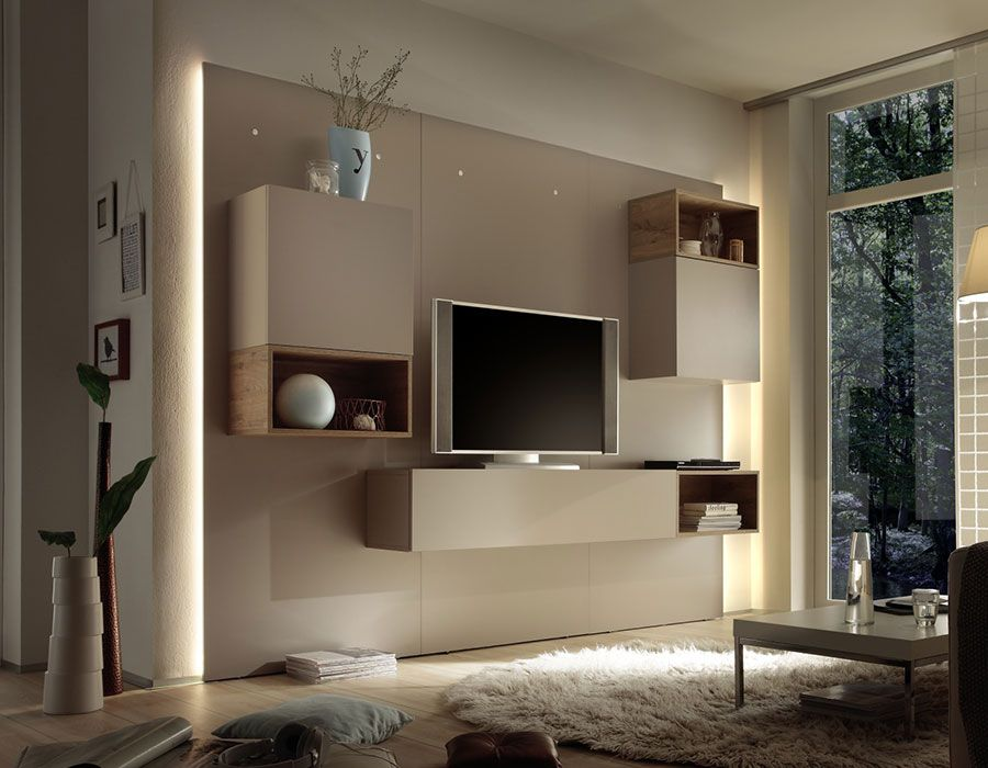 Http://www.sofamobili.com/ensemble Meuble Tv