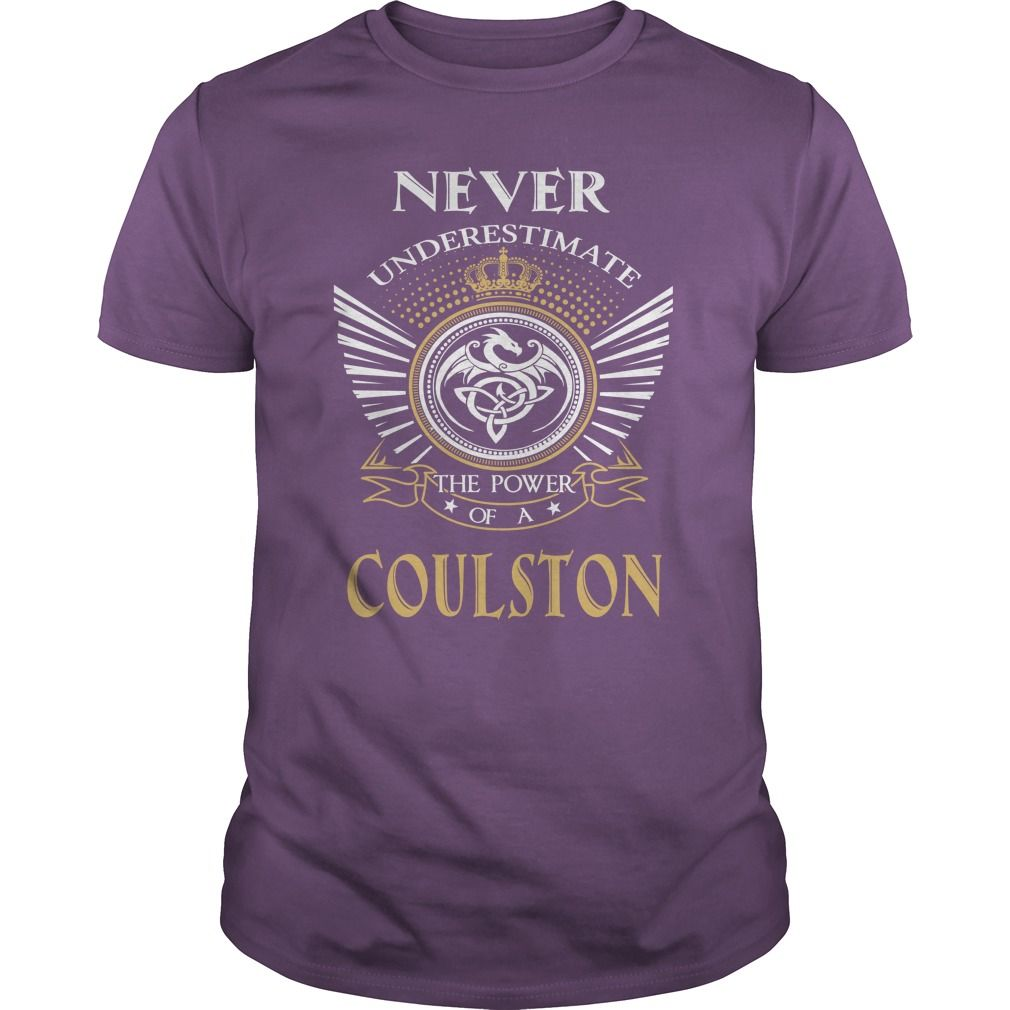 COULSTON #gift #ideas #Popular #Everything #Videos #Shop #Animals #pets #Architecture #Art #Cars #motorcycles #Celebrities #DIY #crafts #Design #Education #Entertainment #Food #drink #Gardening #Geek #Hair #beauty #Health #fitness #History #Holidays #events #Home decor #Humor #Illustrations #posters #Kids #parenting #Men #Outdoors #Photography #Products #Quotes #Science #nature #Sports #Tattoos #Technology #Travel #Weddings #Women
