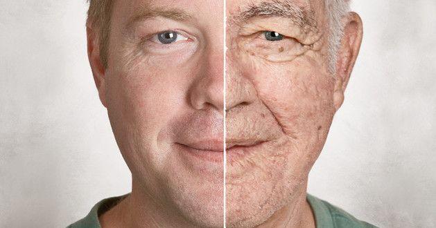 Envejecer con estilo: algunos consejos para lograrlo