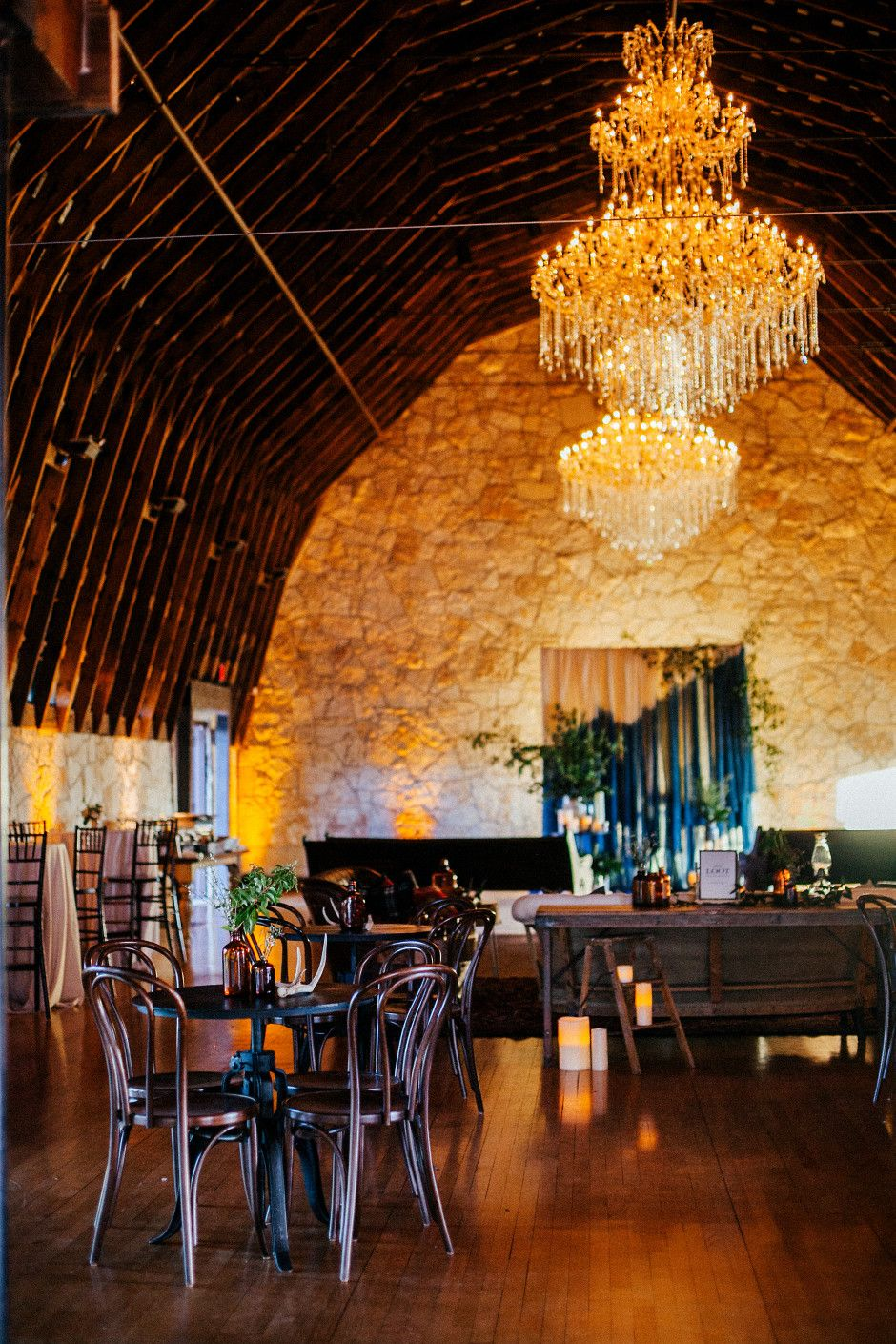 the brodie homestead wedding venue in austin texas recent events