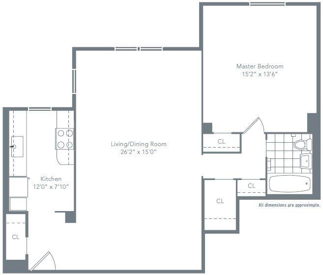 Floor Plan Comparison PCV Apartment Pinterest Apartments, Acre - fresh blueprint apple configurator