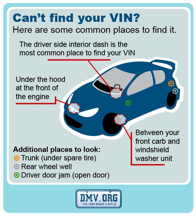 Vehicle History Report Check Your Car History Used Cars Movie