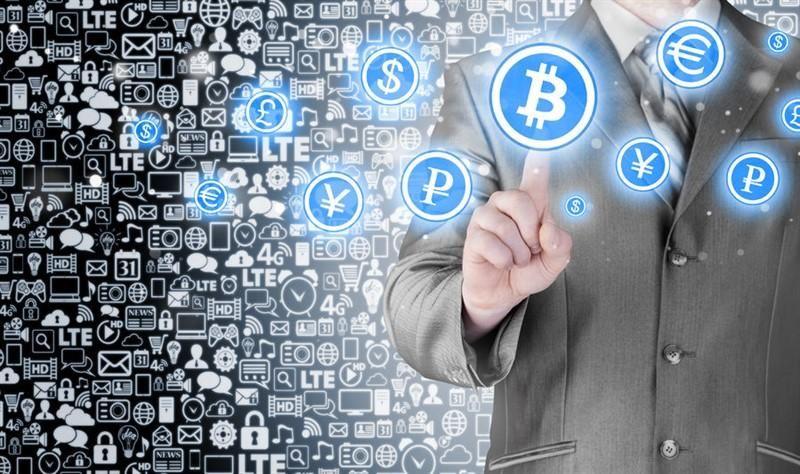 Инвестиции в криптовалюту и их виды - Виды инвестиций | Инвестирование, Блокчейн, Стартапы