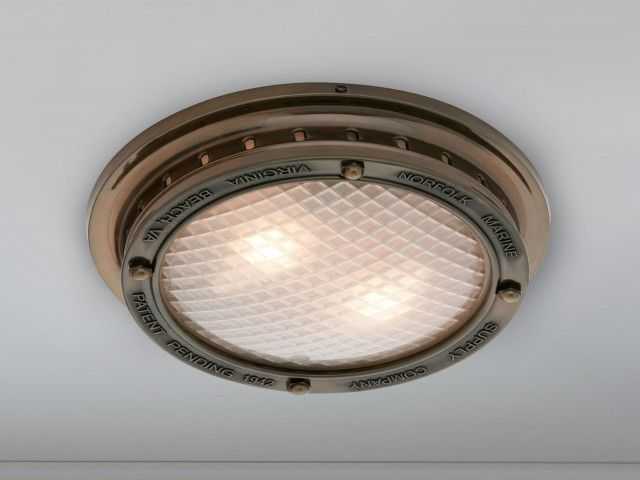 8 Things You Should Know About Small Flush Mount Ceiling Light Manette Mini Lights