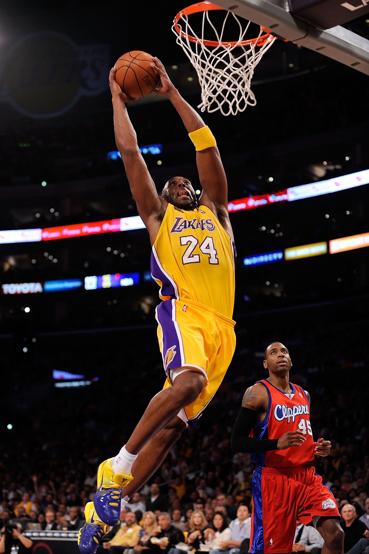 Kobe Bryant Kobe Bryant Dunk Kobe Bryant Pictures Kobe Bryant Wallpaper