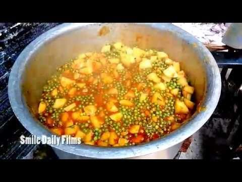 Aloo mutter indian dhaba recipe style spicy food indian aloo mutter indian dhaba recipe style spicy food indian cooking recipes youtube forumfinder Gallery