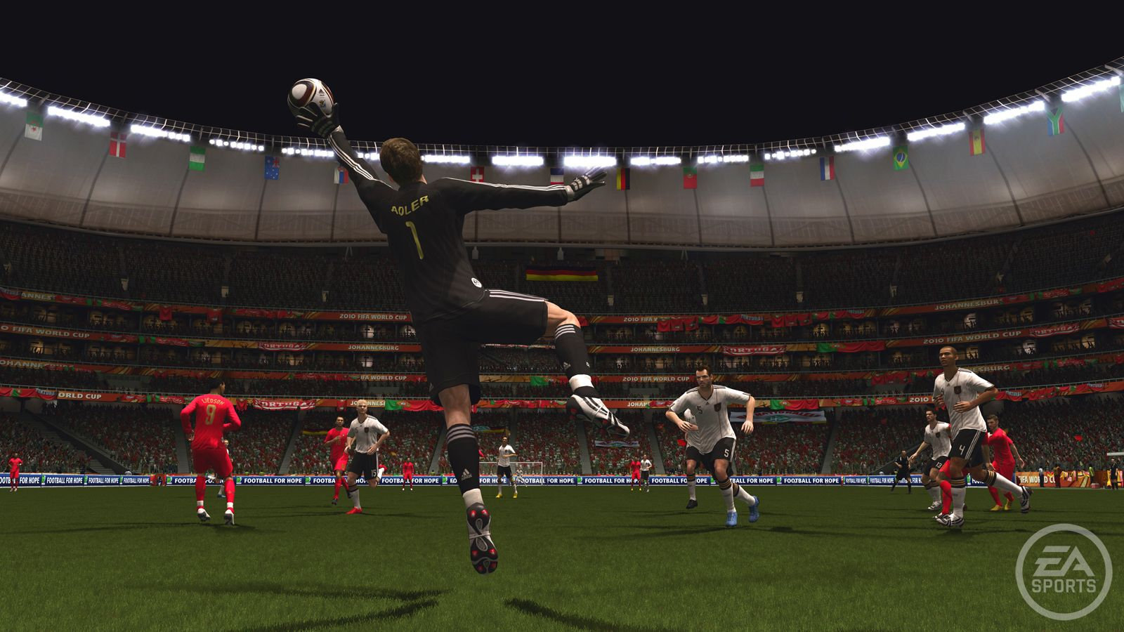 Download torrent 2010 fifa world cup south africa ps3 http