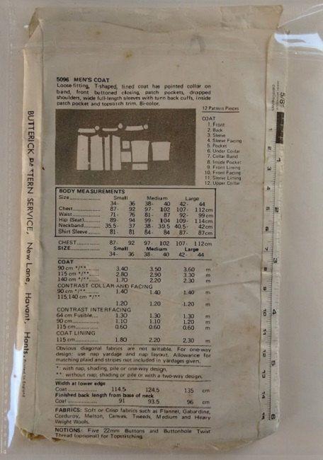 https://www.etsy.com/listing/398121875/vintage-70s-butterick-designer-kenzo?ga_order=most_relevant