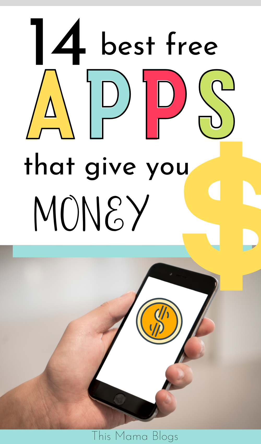 14 Apps that Pay You Real Money in 2020 Best money