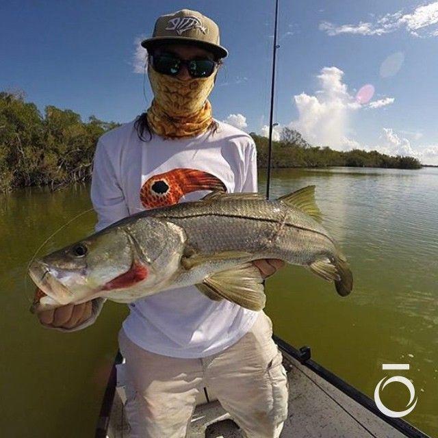 Fishing Friday | Vol. 33 (20 Pics)