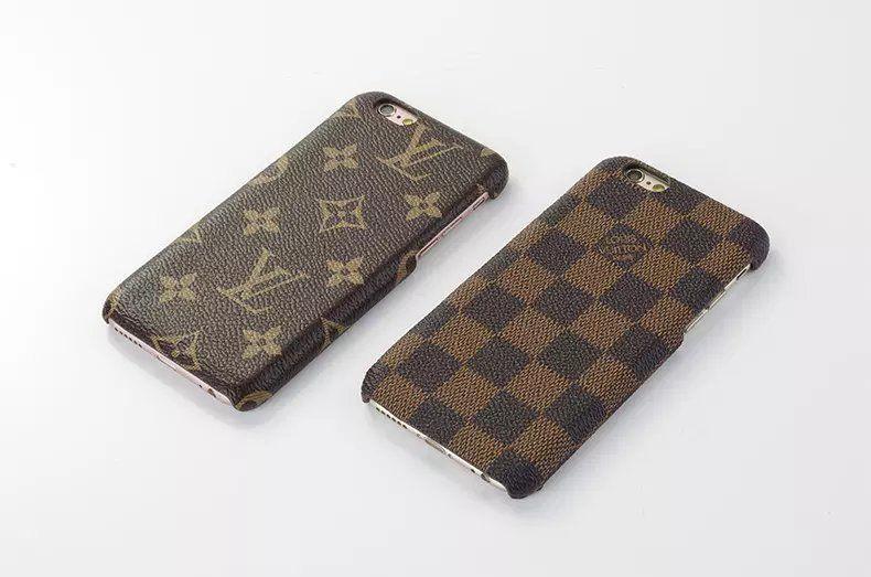 black gucci phone case iphone xr