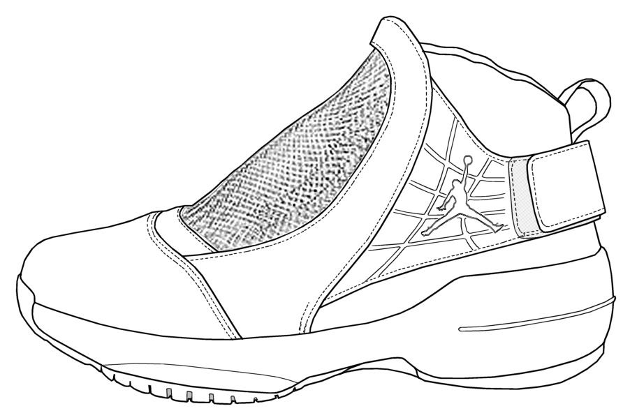 Mis Zapas: Templates eBook | Sole Collector | Design | Pinterest |  Template, Art lessons and Higher art
