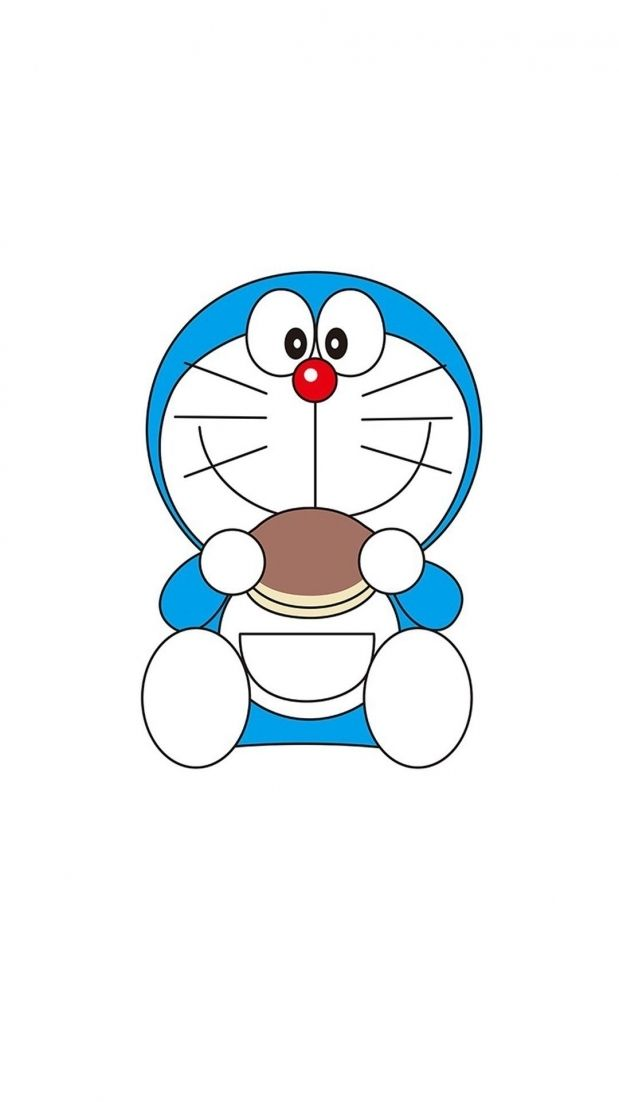 Doraemon Wallpaper For Android And ...