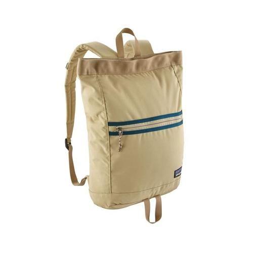5fc304e5f8 Patagonia Arbor Market Pack 15L Elkh Day Bag