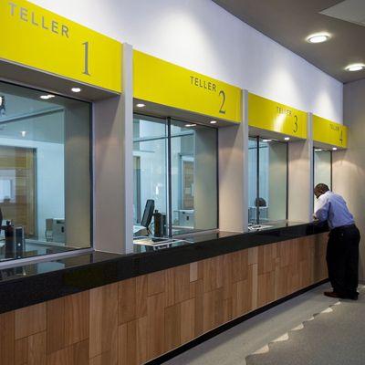 Bank Counter Design Joy Studio Design Gallery Best Design Cashier Counter Design Counter Design Bank Interior Design