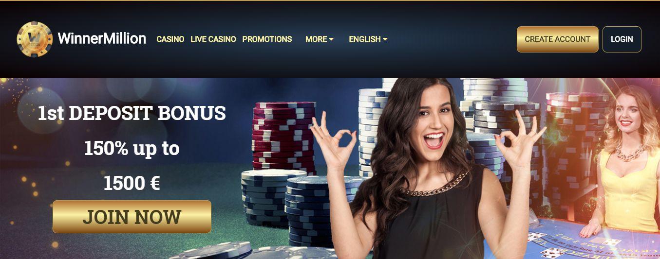 Do People Win On Online Casino