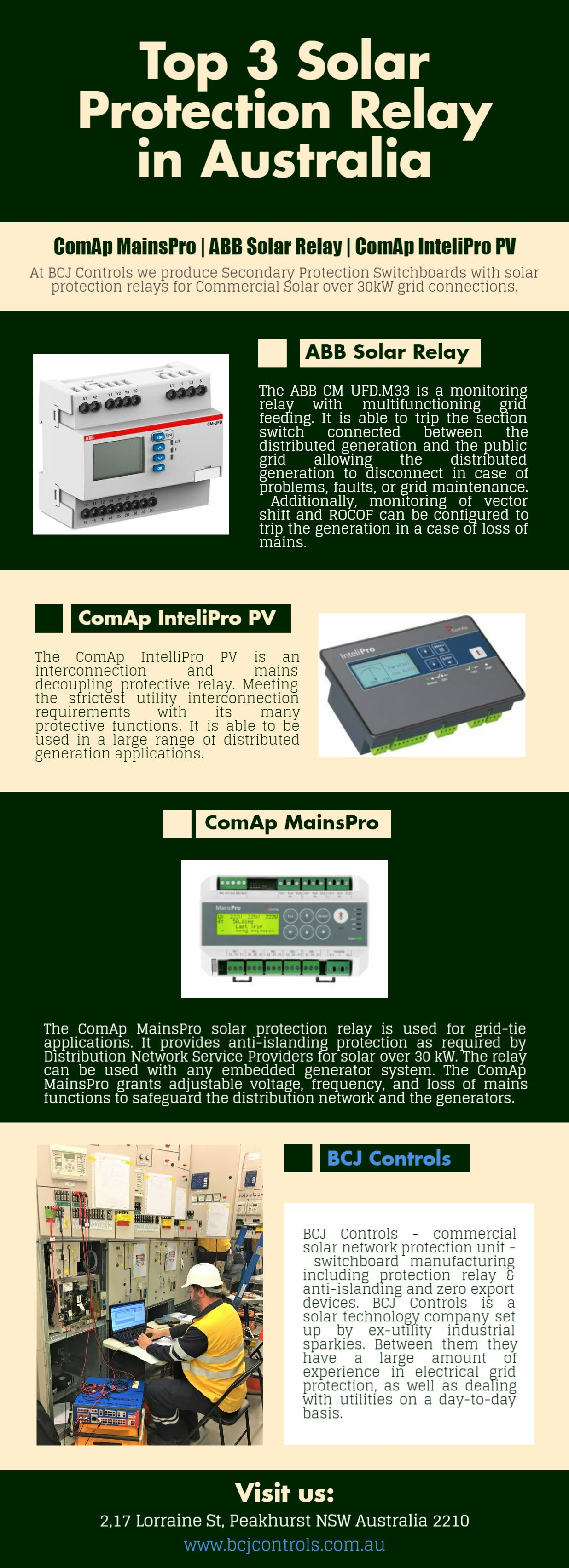 Pin By Daniel Pratt On Comap Intelipro Intellipro Zero Relay Switch For Solar Export Pinterest And Safety
