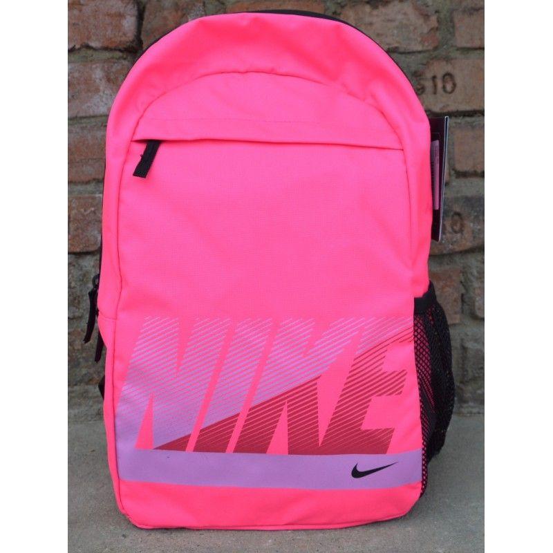przystojny więcej zdjęć Stany Zjednoczone Plecak Nike Numer katalogowy: BA4864-660 | Plecaki Szkolne ...