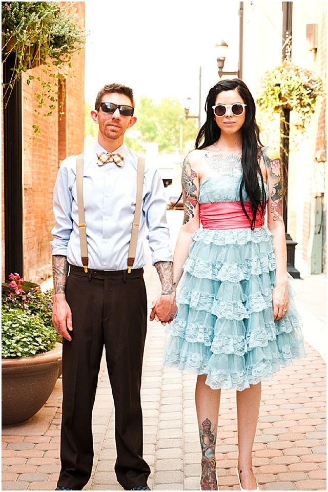 creative: backyard | handfasting wedding - Want That Wedding ~ A UK Wedding Inspiration & Wedding Ideas Blog