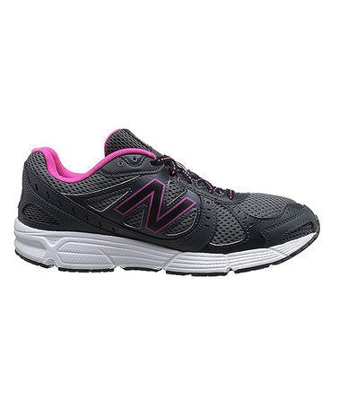 Womens running shoes, Shoes, Cute sneakers
