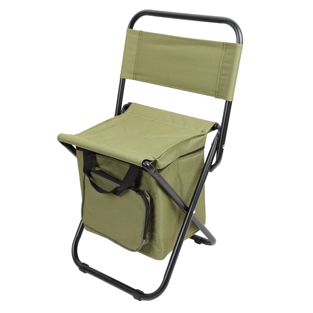 Wejoy 4 Position Beach Chair Oversize Folding Beach Lounge Cooler Chair Lay Flat Aluminum Frame Backpack Light Backpack Beach Chair Cooler Chairs Beach Chairs