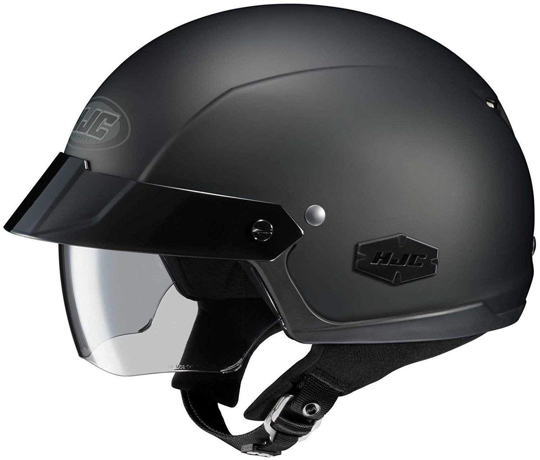 Top 21 Best Cruiser Motorcycle Helmets