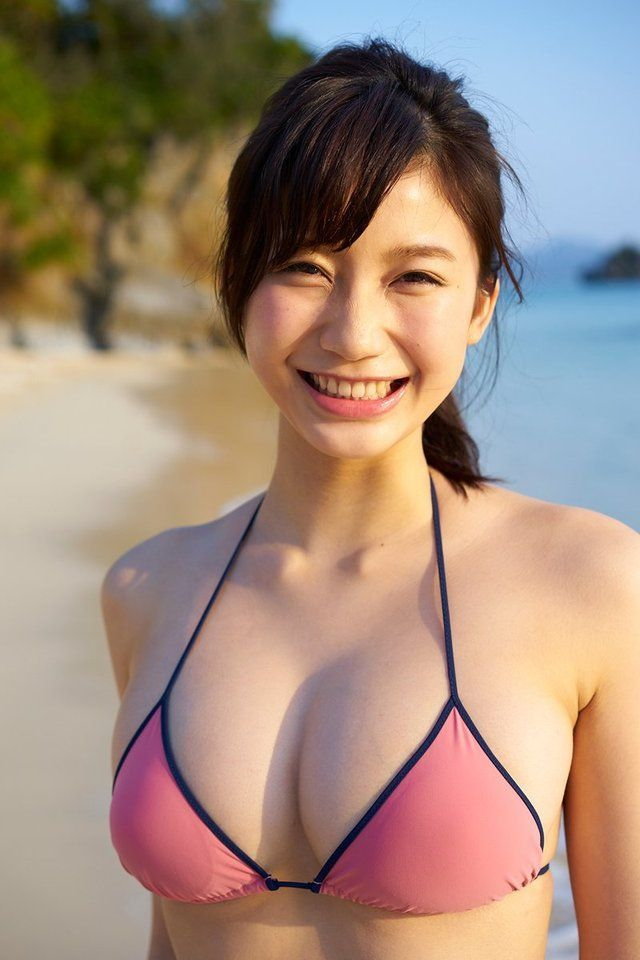 What image fap japanese cute girl young phrase