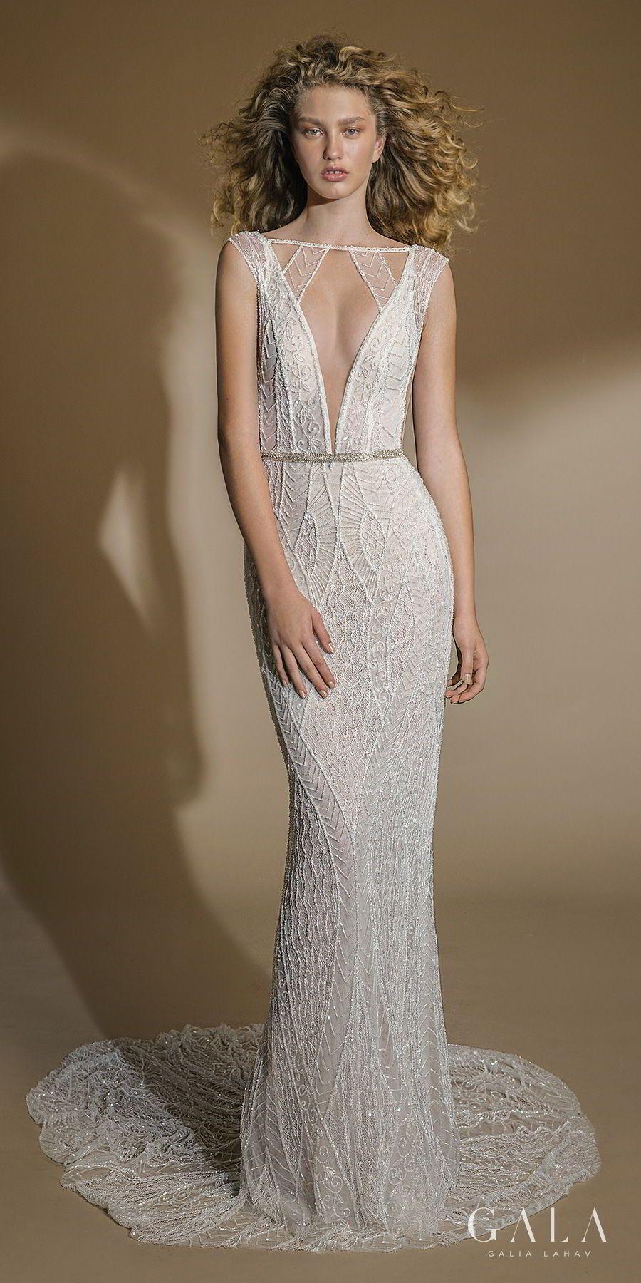 Gala by galia lahav collection no vi u these wedding dresses are