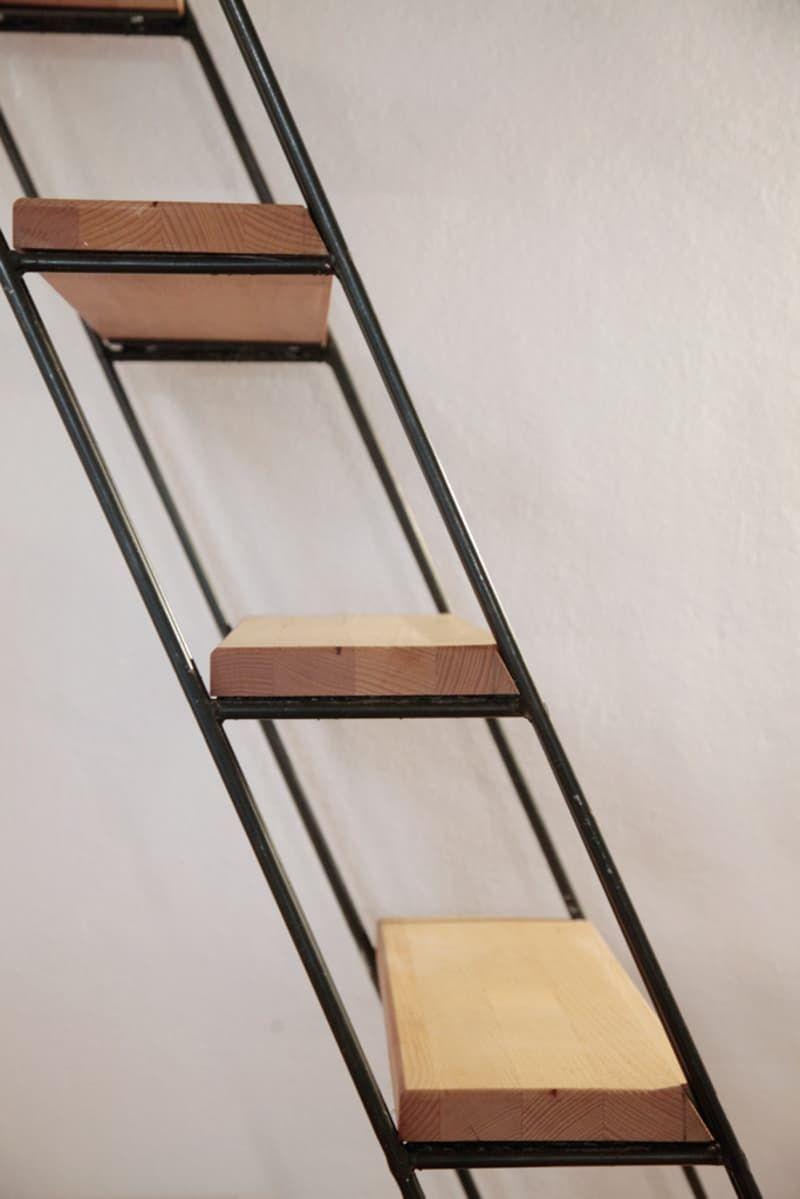 Best Alfredo Borghi Cecilia Carattoni Tipi Studio · Casa R 400 x 300