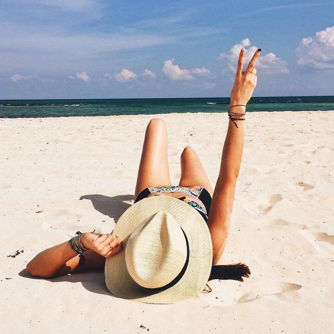 Картинки для инстаграм про отпуск она является