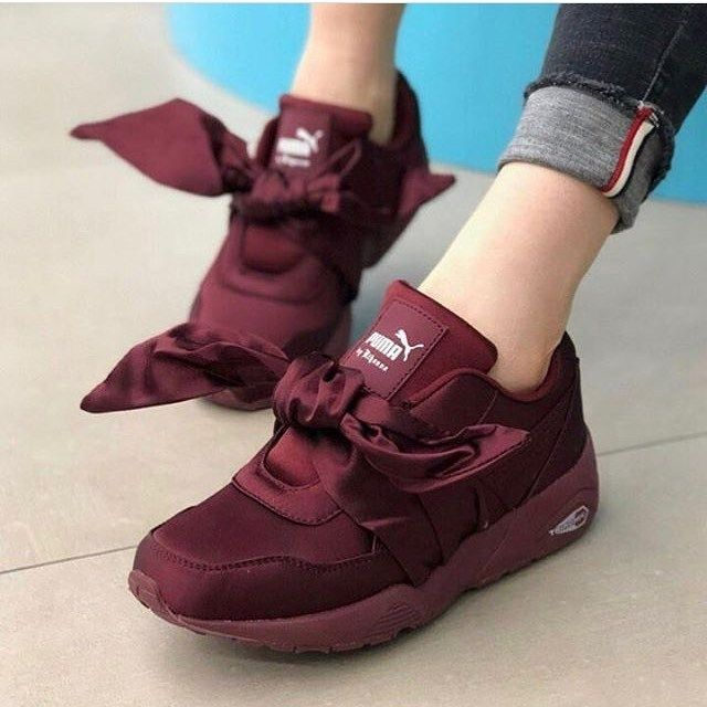 100 awesome trainers , sneakers ,sport