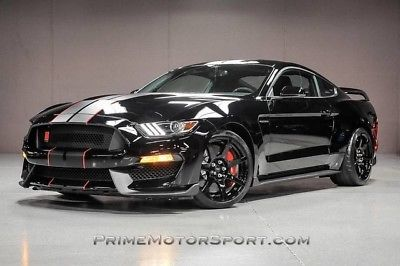 Ebay 2016 ford mustang shelby gt350r 2016 ford mustang shelby ebay 2016 ford mustang shelby gt350r 2016 ford mustang shelby gt350r 2138 miles shadow black freerunsca Choice Image