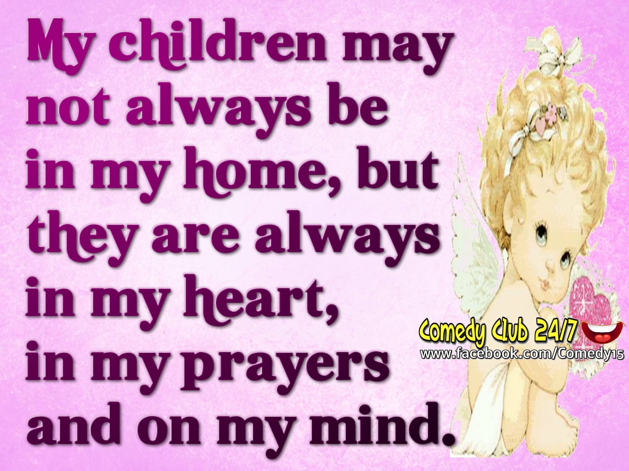 Love Quotes Kids Love Quotes Love Quotes For Family  Family  Pinterest  Quotes