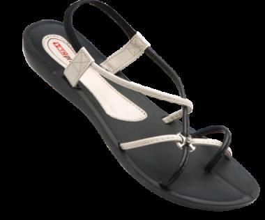 2d6441b6d7d4 VKC PRIDE Sandals