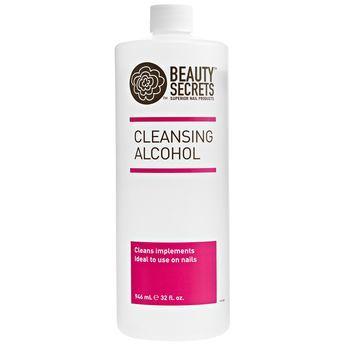 Beauty Secrets Professional Salon Formula Cleansing Alcohol Beauty Secrets Vaseline Beauty Tips Beauty Skin Care Routine