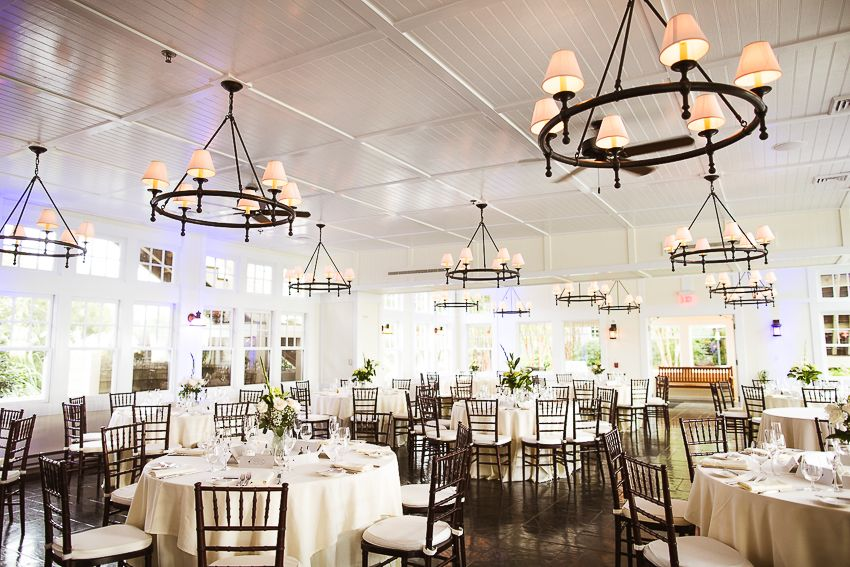 Wedding At Chesapeake Bay Beach Club Photographer In Maryland Washington Dc Virginia