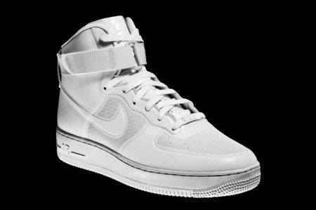 nike air force one hyperfuse online