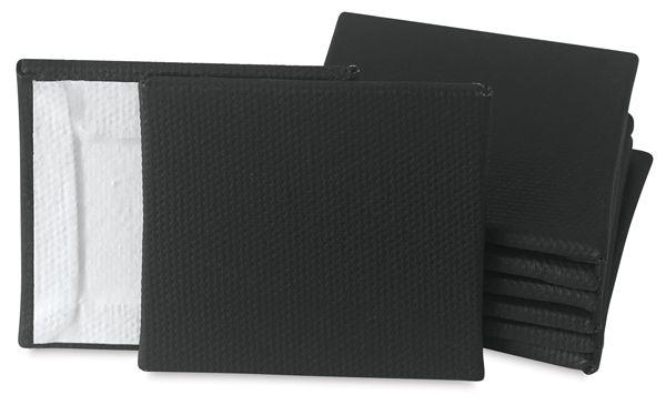 studio mini canvas panel 2 x 2 pkg of 8 3 99 for multi packs