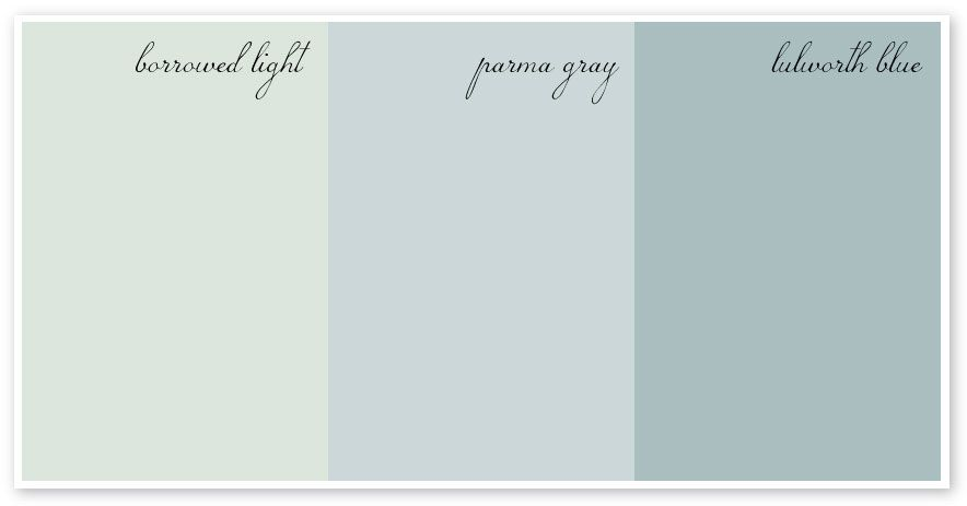 Blue Gray Green Farrow And Ball Living Room Gray Living Room Paint Colors Living Room Decor Gray,How To Organize Your Bathroom Cabinet