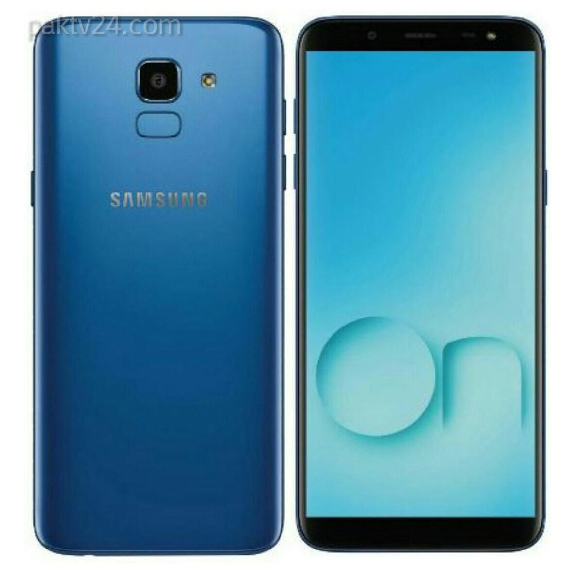 Samsung Galaxy On6 Price And Specifications Samsung Galaxy Samsung Samsung Mobile